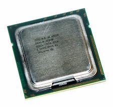 HP 538620-001 Xeon Quad Core W3520 2.66GHz Socket B LGA1366 Bloomfield Processor