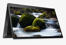 "HP x360 15-ee0002na 15.6"" Convertible Laptop Ryzen 7 16GB RAM 512GB SSD"