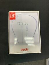 Beats by Dr. Dre BeatsX Beats X Wireless Bluetooth In-Ear Headphone