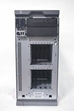 Dell Poweredge T610 Tower 1x Intel Xeon E5520 4GB RAM NO HDD No Face Plate