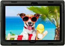 Lenovo Tab M10 inteligente Tablet Funda; parachoques Resistente Niños Infantil a Prueba De Golpes