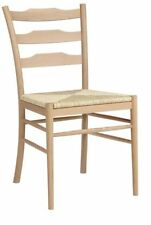 John Lewis Dining Room Contemporary Chairs