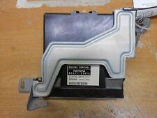 2007-08 Toyota Scion TC Engine Control Module #89661-21470