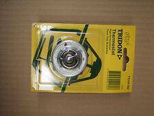 Tridon Thermostat  Daihatsu Copen L880 2002-2007 BRAND NEW
