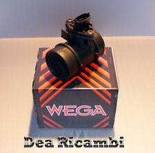 1031 DEBIMETRO OPEL AGILA 1000 cc 12V 1998-->  58 CV