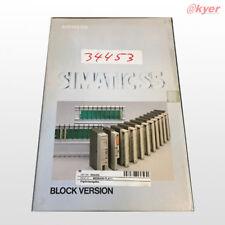Siemens Simatic S5 6ES5430-7LA11