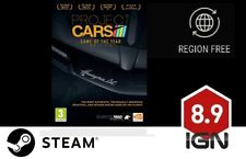 Project Cars GOTY Edition [PC] Steam Download Key-schnelle Lieferung