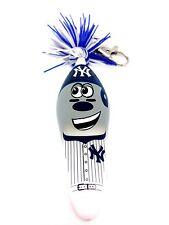 New York Yankees Pen Kooky Klicker Belt Clip Authentic MLB Baseball Ball Point 2
