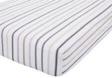 Linge de lit et ensembles blancs Catherine Lansfield en 100% coton