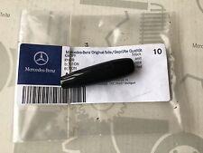 Knopf Blinkerhebel Blinkerschalter knob Mercedes W110 W111 W112 Sitz W113 Pagode
