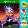 Ori and the Blind Forest Definitive Edition Xbox One 🔑 Key Region US [No DVD]