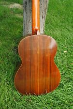 Aria AC 30 Concert Classical Guitar 1970's Wonderful Sound