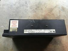 SOLA Power Supply 86-24-262 input 115/230 output 24V AT6.2A