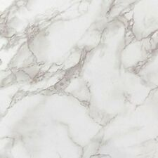 Marble Contact Paper Granite Kitchen Countertop Marble Self Adhesive 3.28X6.56ft