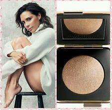 Victoria Beckham Estée Lauder Highlighter Limited Edition** SOLDOUT**