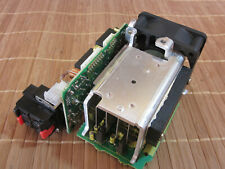 PIONEER XC-L77 MINI HI-FI RECEIVER SYSTEM PARTS: POWER AMPLIFIER.