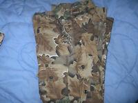 Mens Ranger Long Sleeve  Size ' M ' Shirt  Pre- Owned
