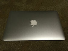 "Apple MacBook Air 11.6"" Laptop - MC505LL/A - Microsoft Office Installed !"