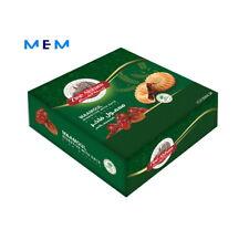 Maamoul aux dattes qualité supérieure (gâteaux sec) x12 ZINE