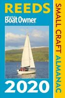 Reeds PBO Small Craft Almanac 2020 by Perrin Towler 9781472969415 | Brand New