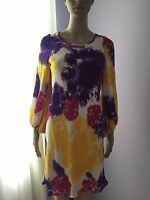 Alice & Olivia For Bergdorf Goodman Dress Size S