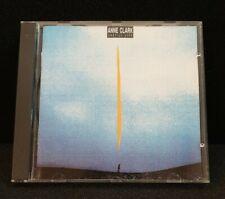 Anne Clark - Unstill Life (1991) CD-ALBUM *TOP*