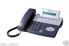 Samsung DS-5021D OfficeServ 21-Button Display Speakerphone KPDP21SED/XAR  NEW