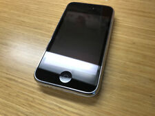 Apple iPhone 3G - 16GB - White - ****NOT WORKING*****