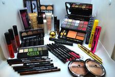 Restposten 50x uma cosmetics Markenkosmetik Kosmetikpaket Make-up UVP ca. 200?