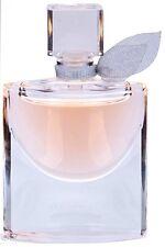 Lancome La vie est Belle Eau de Parfum 4ml New