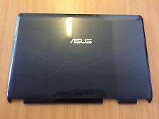 Asus pro61s X61s x61z f50sv f50s Tapa Superior Cubierta Lcd Plástico 13n0-bta0501 de grado B