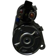 Starter Motor ACDelco Pro 336-2248A Reman
