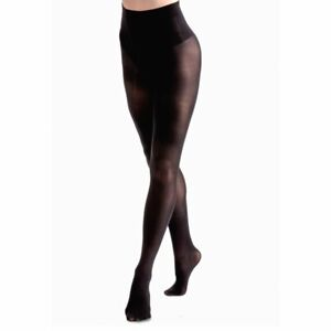 Small-Med Large-Extra Large-Thick Tights 70 den Tights-Ladies Opaque Tights