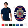 Royal Corps of Transport - RCT - T Shirt