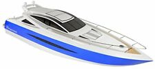 Modelisme Yacht Princess Brushless 2.4ghz RTR - Amewi