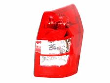 TYC NSF Certified Right Side Tail Light Lamp for Dodge Magnum 2005-2008