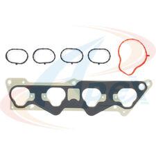 Engine Intake Manifold Gasket Set-GAS, Eng Code: D17A1 fits 01-02 Civic 1.7L-L4
