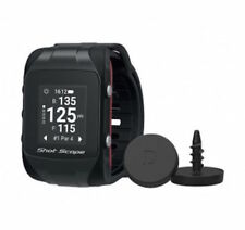 Shot Scope V2 GPS & Performance Tracking Golf Watch BN Boxed Next Day Delivery