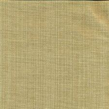 Curtain Casual Classics Wheat Lined Valance 72 x 16 Park Designs closeout