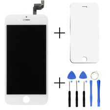 IPhone 6s OEM pantalla LCD con pantalla retina pantalla táctil blanco White