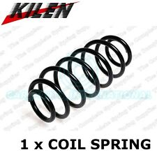 Kilen REAR Suspension Coil Spring for TOYOTA YARIS Part No. 64007