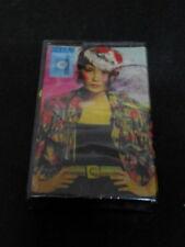 FAYE WONG (王菲)  Malaysia Cassette