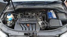 Motor Audi A3 2.0 TFSI CCZA 76 TKM 147 KW 200 PS komplett inkl. Lieferung