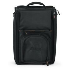 Gator GCLUBRN72 Club Series Messenger Style Bag for Rane Seventy-Two