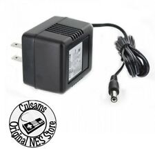 Hyperkin RetroN 3/ RetroN 2 Replacement System AC Power Supply Adapter (Bulk)