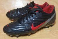 Nike 316216 061 Park Soccer Cleats GF Mens Size 10
