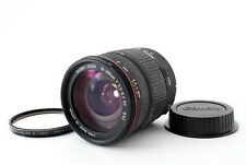 """""""Excellent+++++"""" Sigma Zoom DC 18-200mm f3.5-6.3 Lens for Canon Japan #1553"""