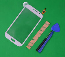 For Samsung Galaxy Grand Neo Plus GT i9060i Touch Screen Glass Digitizer Part