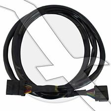 Volvo Penta 14 Pin Boat Gauge Panel Wiring Cable Engine Harness 3887227 21147169