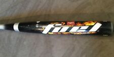 Rawlings Fuel Slowpitch Softball Bat SPFL3 34 Inch 26 oz.